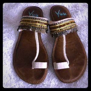 Shoes - ☀️ Sandals☀️